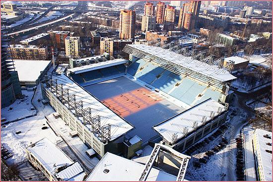 Prediksi CSKA Moscow vs AS Roma Liga Champions, Rabu, 26 November 2014